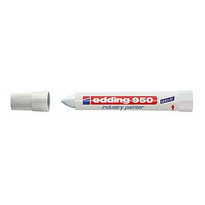 edding Industriemarker 950 10mm Pastenspitze