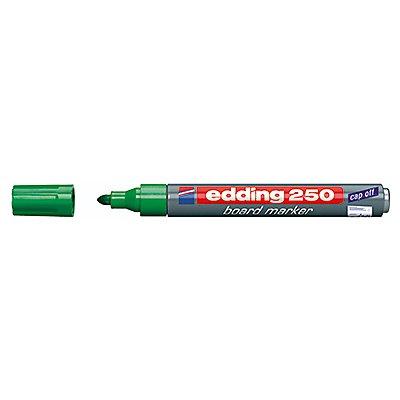 edding Boardmarker 250 1,5-3mm Rundspitze nachfüllbar
