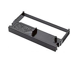 Epson Kassenfarbband ERC32B 4,5Mio.Zeichen Nylon schwarz