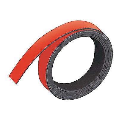 Franken Magnetband M801 03 5mmx1m 1mm blau
