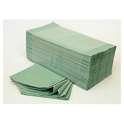 fripa Papierhandtuch Plus  V-Falz 25x23cm  20x250 Bl./Pack.