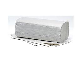 fripa Papierhandtuch Plus 4011103 V-Falz 25x23cm na 20x250 Bl./Pack.