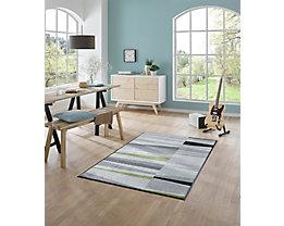 Design Matte Farsund - als Fußmatte oder Läufer, von wash and dry
