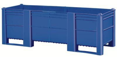 Großbehälter aus Polyethylen - Inhalt 960 l