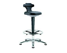 bimos Stehsitz - für Reinraum