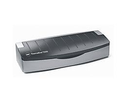 GBC Thermobindegerät Thermobind T200 4400409 bis 200Blatt grau