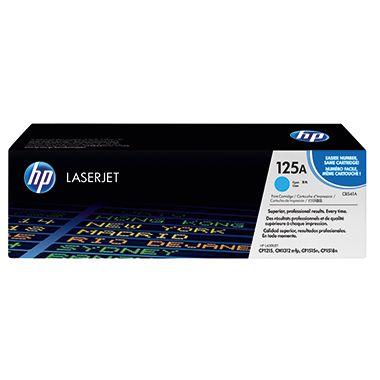 HP Toner 125A 1.400Seiten