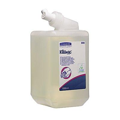 Kleenex Seife 6333 1l unparfümiert sensitiv transparent