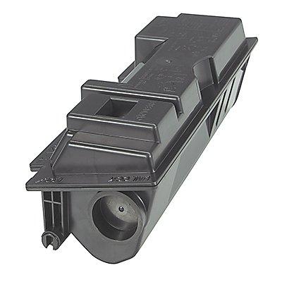 KYOCERA Toner TK120 1T02G60DE0 7.200Seiten schwarz