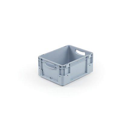 Industriebehälter
