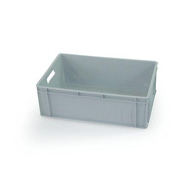 Euro-Stapelbehälter | HxBxT 200 x 397 x 595 mm