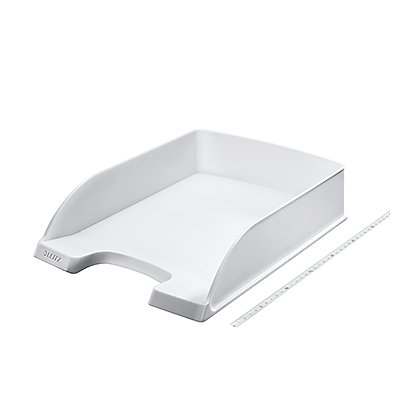 Leitz Briefablage Standard Plus DIN A4 PS