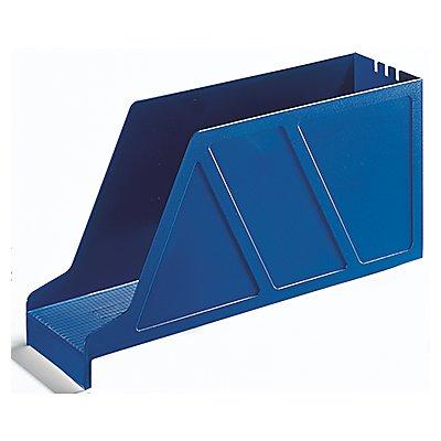 Leitz Stehsammler DIN A4 97mm quer Polystyrol