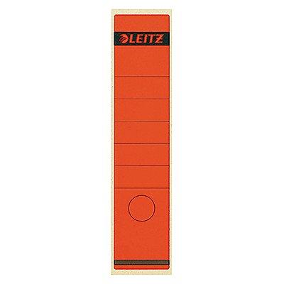 Leitz Ordneretikett lang/breit Papier 10 St./Pack.