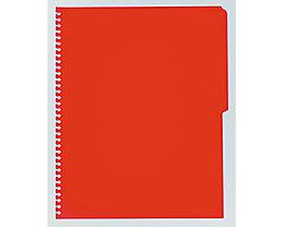 Oxford Collegeblock Activebook International 100104329 DIN A4+ kar