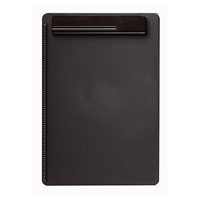 MAUL Schreibplatte OG  DIN A4 Kunststoff