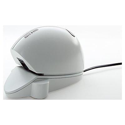 NOVUS Elektroheftgerät B 90EL 024-0087 20Bl. Kunststoff grau