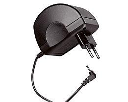 Philips Netzgerät LFH0142/00 142 8V für 388/488/588 schwarz
