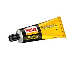 Pattex Kraftkleber WA 94 PXT1C Tube 50g