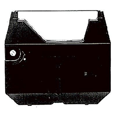Pelikan Schreibmaschinenfarbband 519546 Gr.153C wie Brother AX10 sw