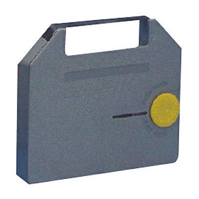 Pelikan Farbband 519694 Gr.176C wie Olivetti Praxis 20 schwarz