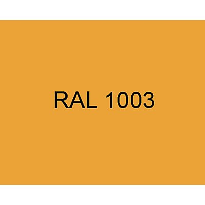 Markierfarbe, Inhalt 600 ml - VE 12 Dosen