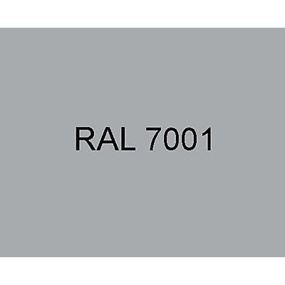 Wolf Wäscheausgabeschrank - HxBxT 1800 x 700 x 500 mm, 10 Fächer