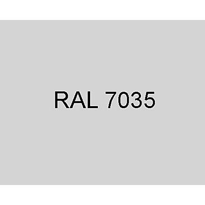 Großfach-Steckregal, Fachbreite 1950 mm - Regalhöhe 1990 mm, Bodenbreite 800 mm