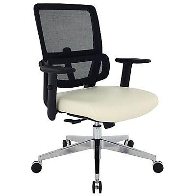 Bürostuhl Parity - mit Netz-Rückenlehne