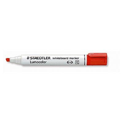 STAEDTLER Whiteboardmarker Lumocolor 351