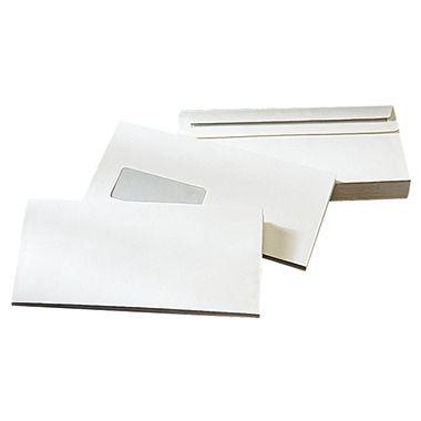 Soennecken Briefumschlag    oF sk  St./Pack.