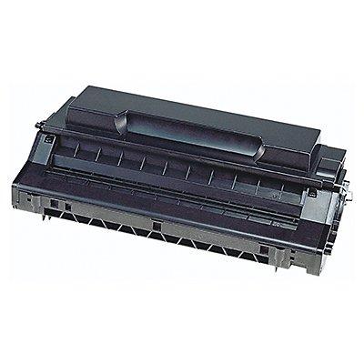 Samsung Toner SCX-D4200A/ELS 3.000Seiten schwarz