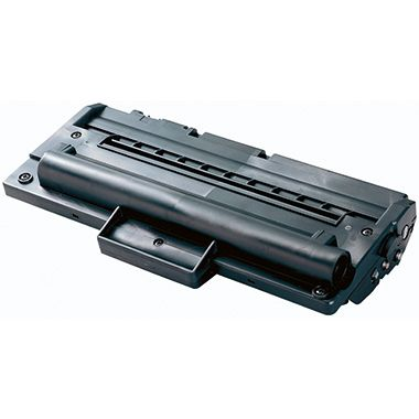 Samsung Toner MLT-D2092L/ELS 5.000Seiten schwarz
