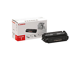 Canon Toner T-Cartridge 7833A002 3.500Seiten schwarz