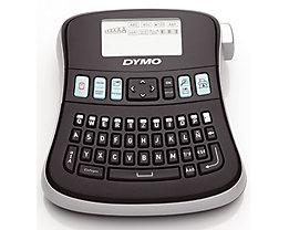 DYMO Beschriftungsgerät LabelManager 210D S0964070 sw/si