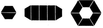 Trapeztisch, Rundrohr verchromt - 1600 / 800 x 800 mm