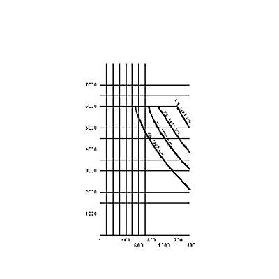 Weitspannregal, mit verzinkten Stahlböden, Höhe 2000 mm - Tiefe 600 mm, Traversenlänge 2700 mm
