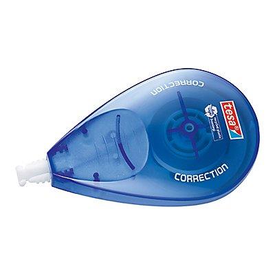 tesa Korrekturroller Left&Right 59810-00000 4,2mmx10m Einweg