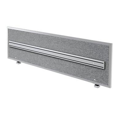 Hammerbacher Akustik-Orga-Wand | HxBxT 50 x 119,5 x 2,7/5 cm