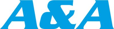 A&A logo