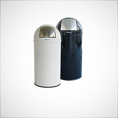 Collecteurs de déchets Image