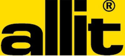 allit logo