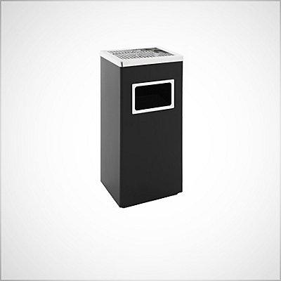 Combinés cendrier-poubelle Image