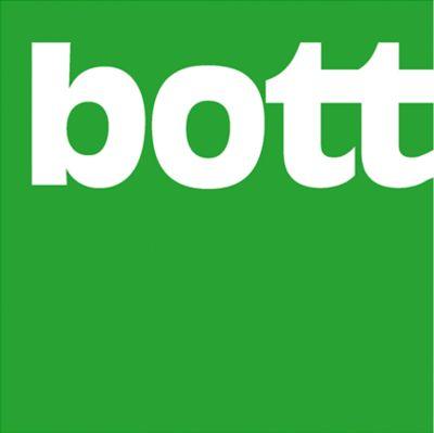 bott logo