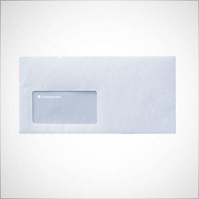 Briefumschläge Bild
