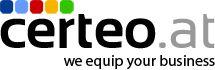 Certeo-Logo