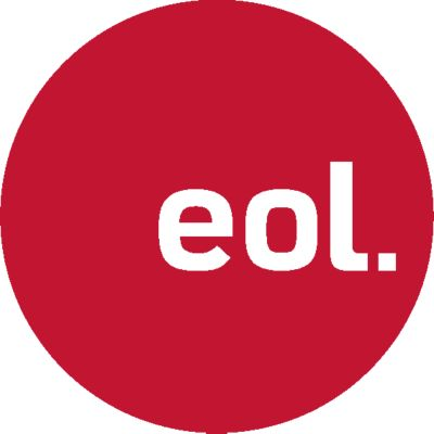 EOL logo