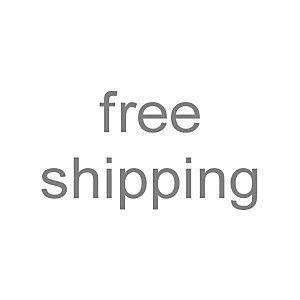 Kippkarre - Inhalt 300 l, Kunststoff