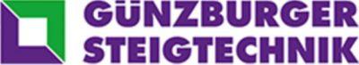 Guenzburger Steigtechnik logo