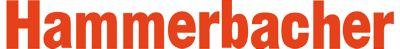 Hammerbacher logo